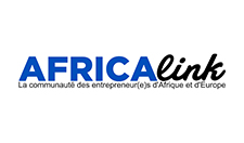 afrika-link-partenaires-bamboo-for-life
