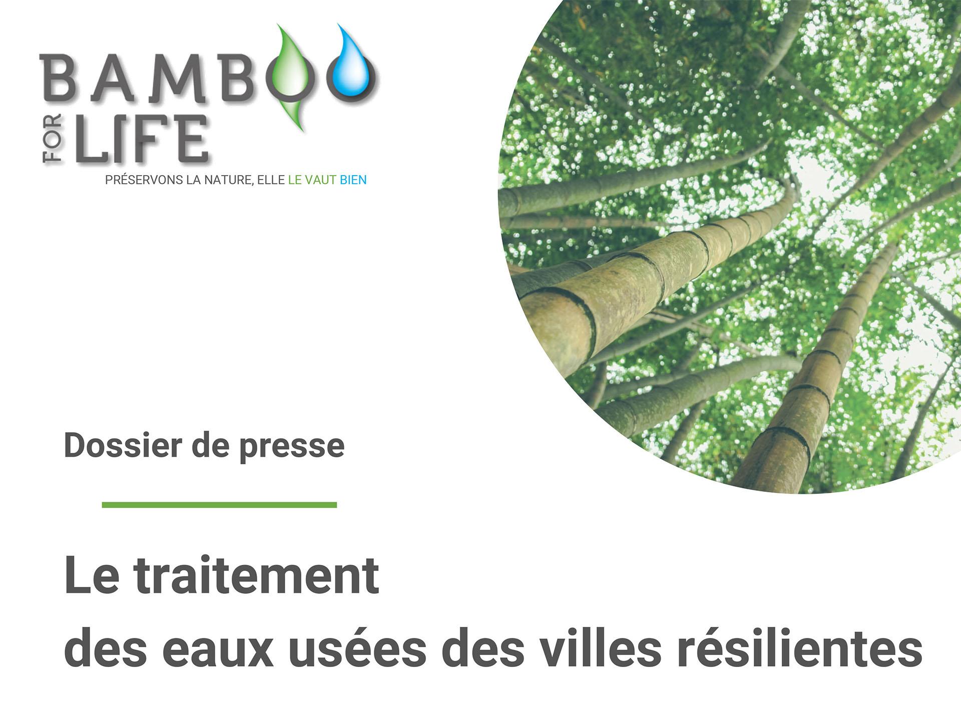 galerie-media-dossier-de-presse-bamboo-for-life