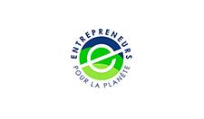 partenaires-bamboo-for-life-entrepreneurs-pour-la-planete
