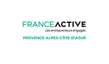 partenaires-bamboo-for-life-france-active