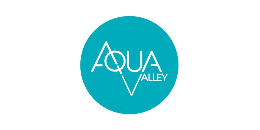 logo-aqua-valley
