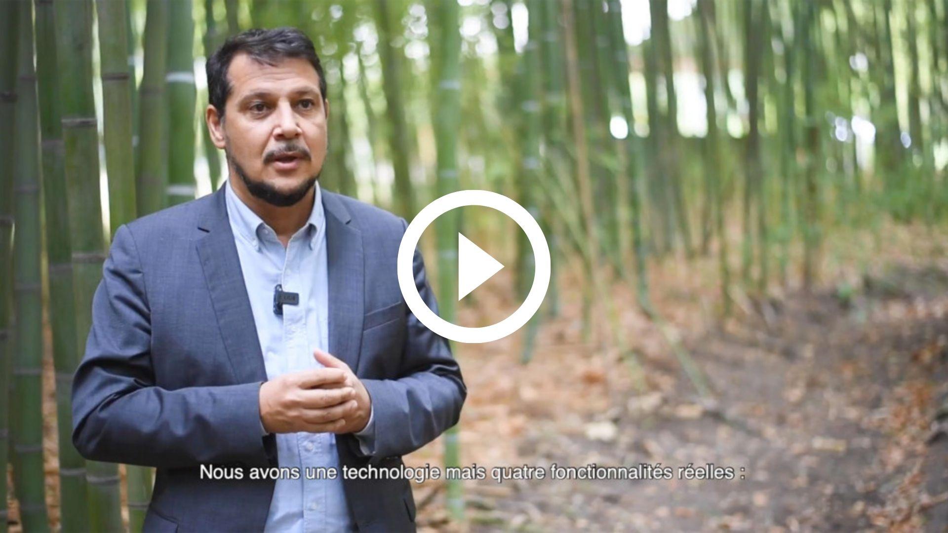 Trophées-Entrepreneurs-Positifs-CPME-et-ADEME-Bamboo-For-Life