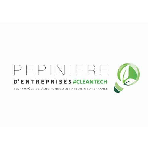 logo-cleantech