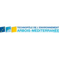 Logo-Technopole