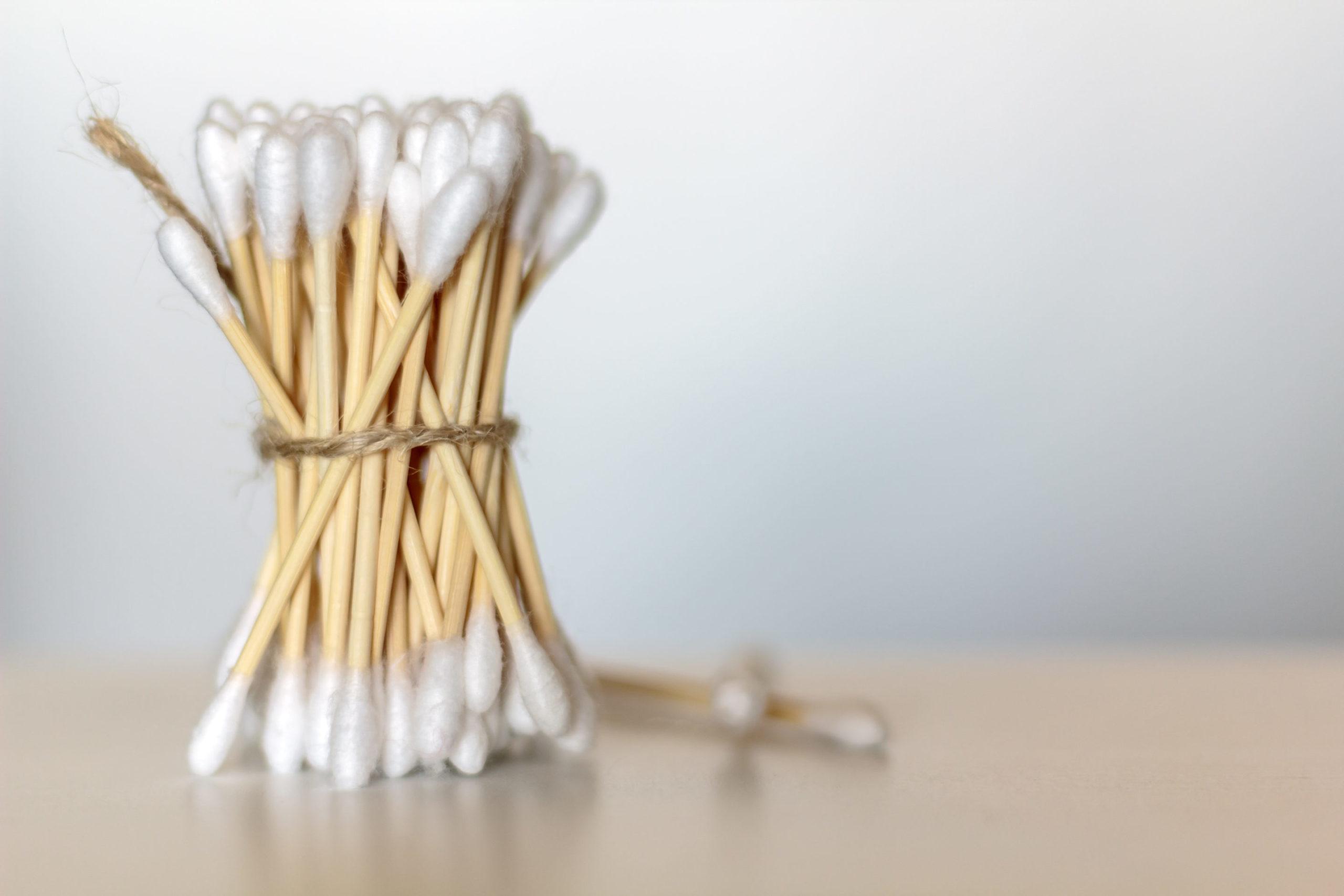 coton-tiges-bambous