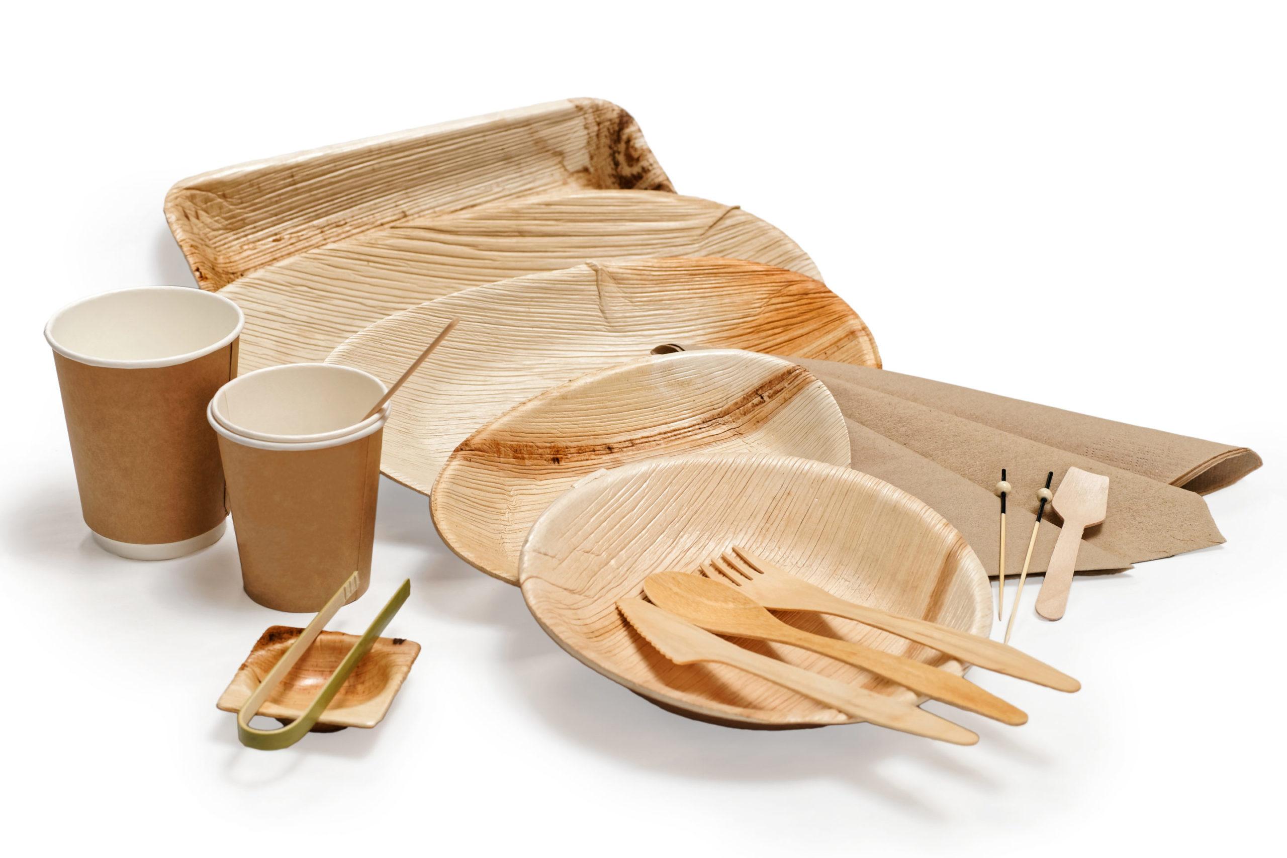 assietes-bambous