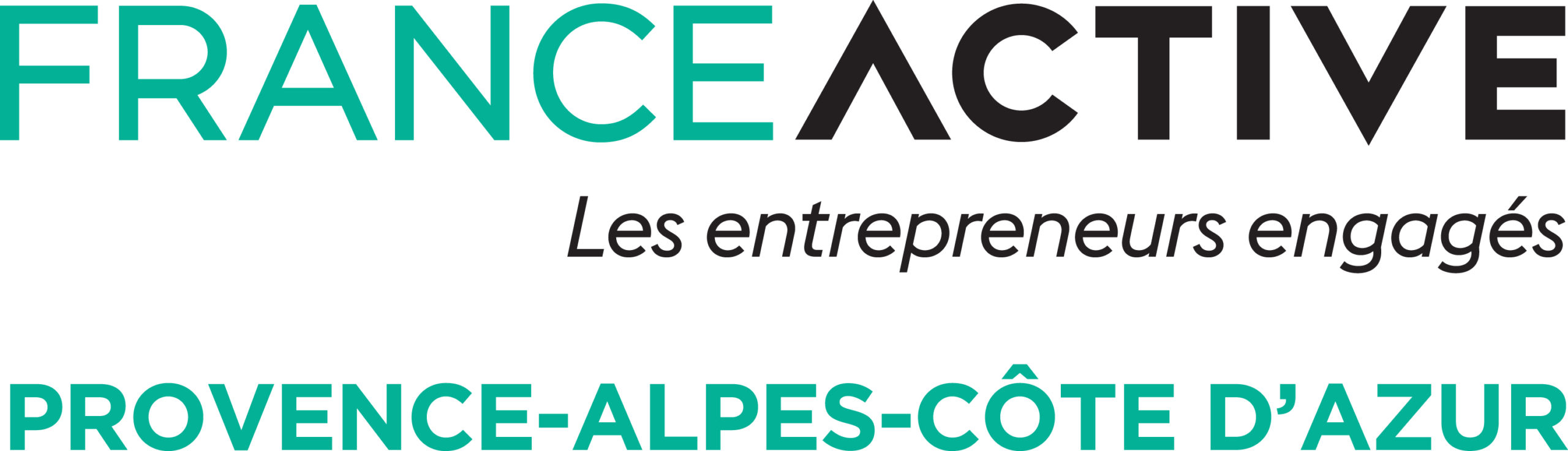 logo-Provence-Alpes-Côte-d'Azur-CMJN