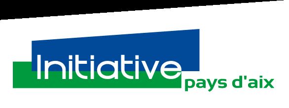 logo-Initiative-pays-d'aix