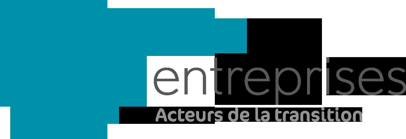 Logo-eco-entreprise